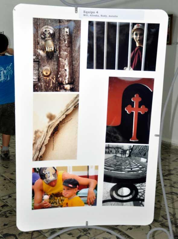 fotos-primer-premio-ii-rally-fotografico-de-cuba