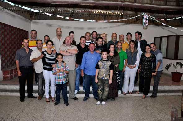 la-familia-de-fotografos-spirituanos