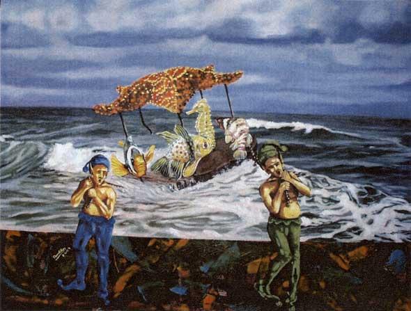 pescadores-de-suennos