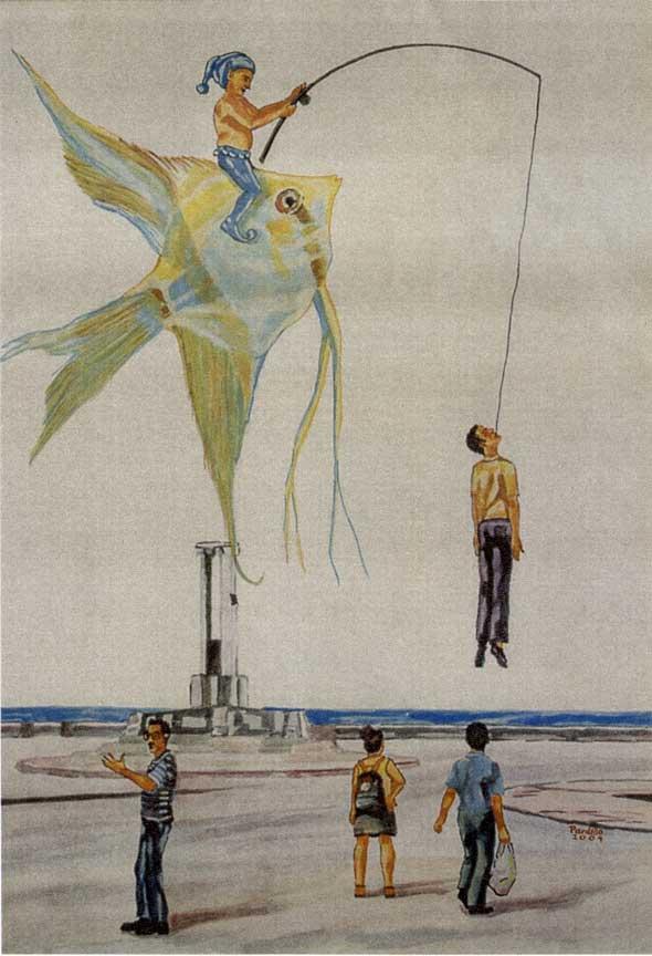 pescando-pecadores