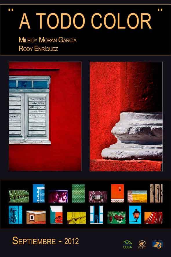 expo-a-todo-color