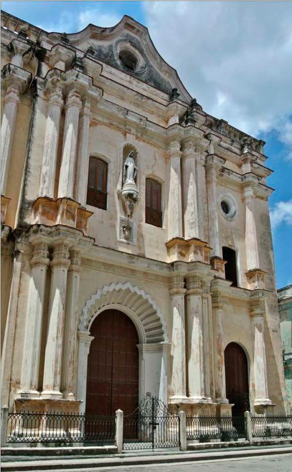 Iglesia-Nuestra-Senora-de-la-Merced