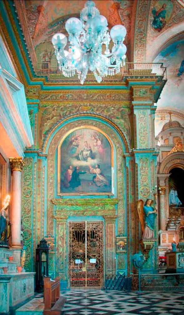 Iglesia-Nuestra-Senora-de-la-Merced1