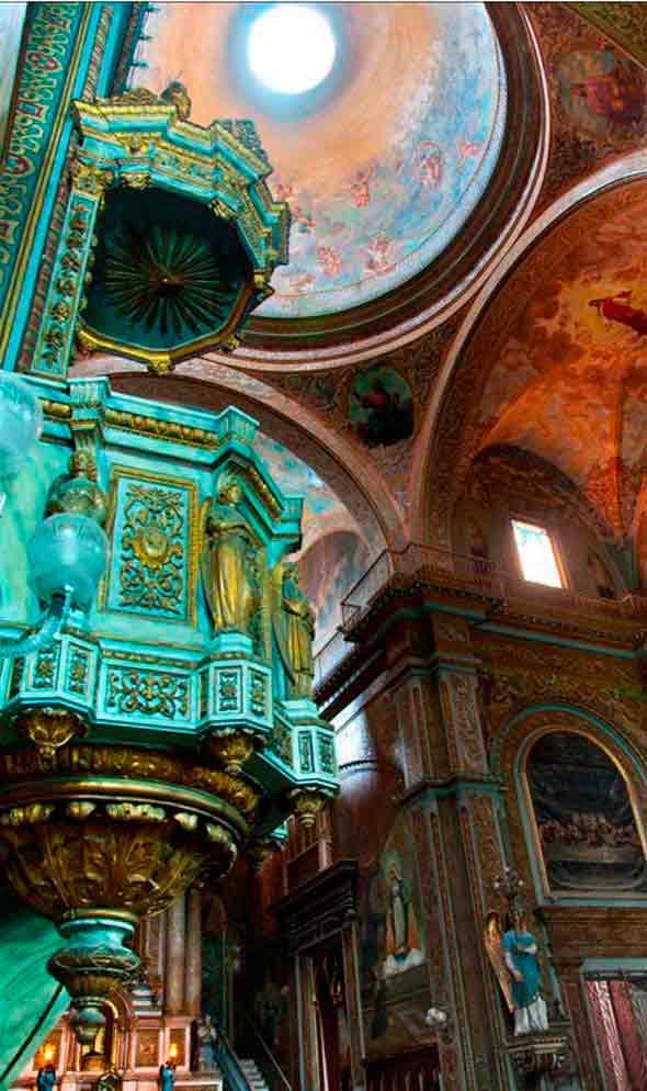 Iglesia-Nuestra-Senora-de-la-Merced2