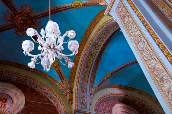Iglesia-Nuestra-Senora-de-la-Merced4