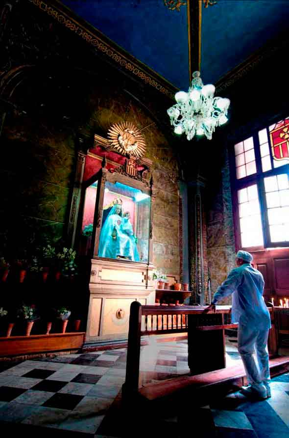 Iglesia-Nuestra-Senora-de-la-Merced5