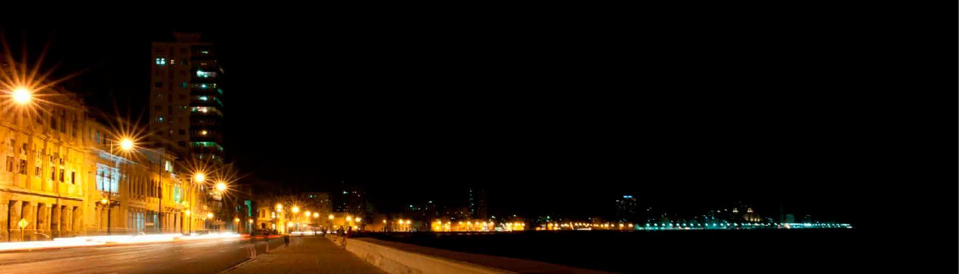 habana-nocturna