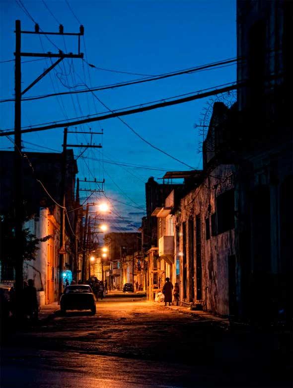 habana-nocturna1