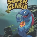 Súper Claria.