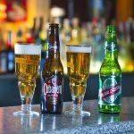 Cervezas Cubanas